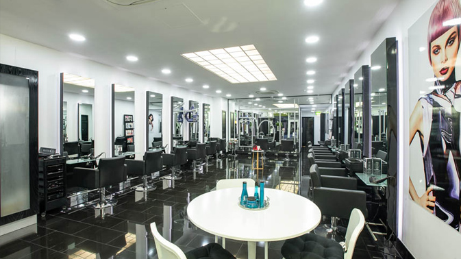 Rush hair birmingham review heidi likes for 6 salon birmingham