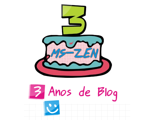 Blog MS-ZEN faz hoje 3 anos :) Ms-zen-birthday