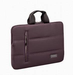 Amazon: Buy Targus 9.7? Crave II Slipcase TSS59301AP Universal Tablets iPad Mini iPad Air 2 3 4 Retina at Rs.299