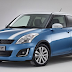 Info: Suzuki Hadirkan Swift S-Edition 2014 Khusus Belanda