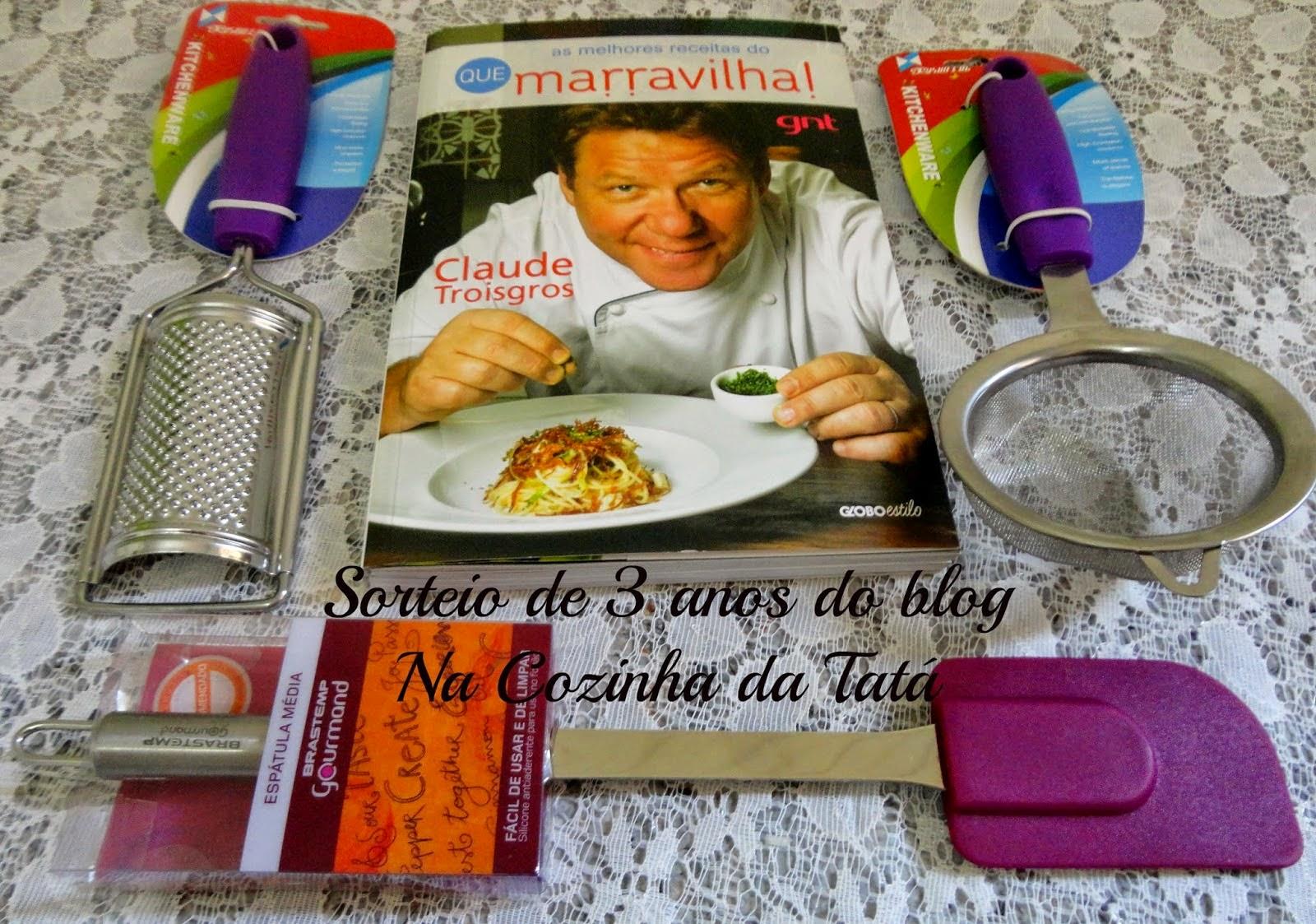 http://nacozinhadatata.blogspot.com.br/2014/05/sorteio-de-aniversario-do-blog.html