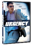 URGENCY:ENLACE DESCARGA CON SUB-SPA