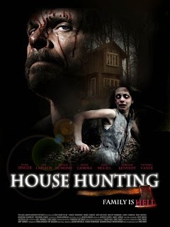 Watch House Hunting (2013) movie free online
