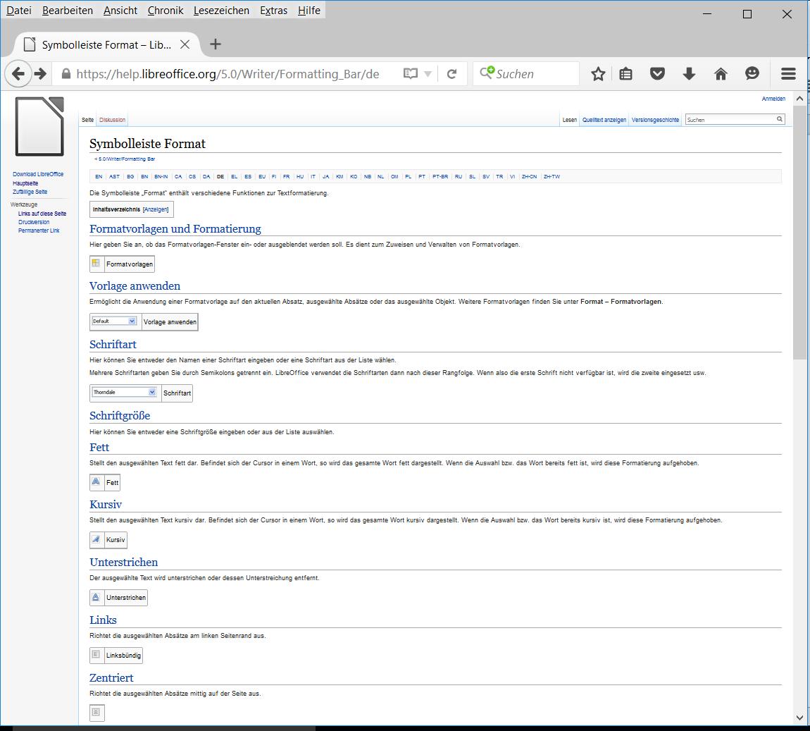 Niedlich Microsoft Office Lesezeichen Vorlagen Bilder - Beispiel ...