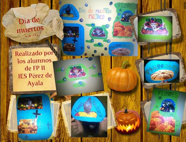 http://anaalonso.edu.glogster.com/dia-de-muertos-mejico/