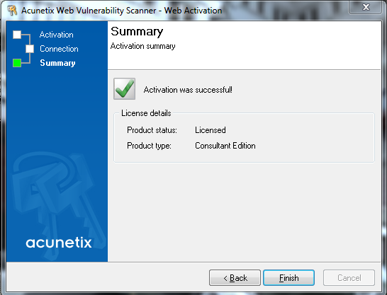 Acunetix-Web-Vulnerability-Scanner-Consultant-Retail