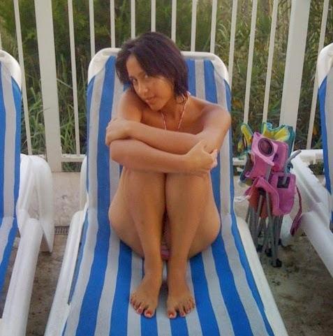 hot girls ecuador nude