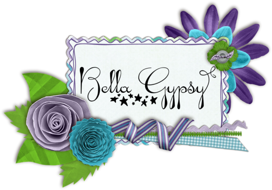 Bella Gypsy Designs