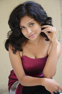 Vrushali  Picture shoot 029.jpg