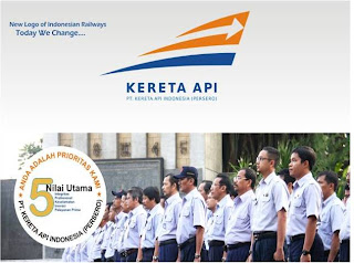 lokerspot.blogspot.com/2012/02/recruitment-pt-kereta-api-indonesia.html