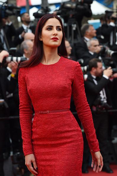Katrina Kaif Six Pic