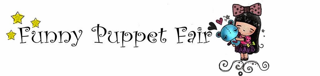 Funny Puppet* Fair