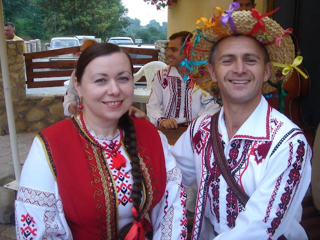 Veseli Halychany Ternopil Ukraine