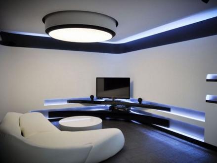 lampu led untuk rumah anda | membuat rangkaian lampu led