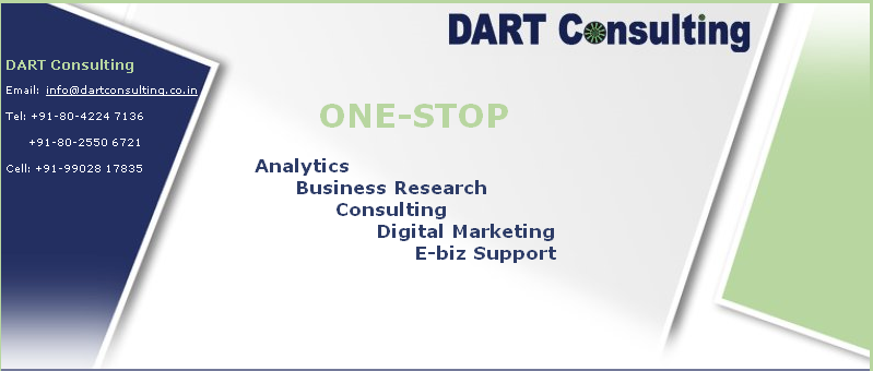 DART Consulting