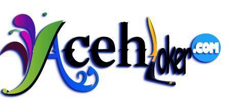AcehLoker