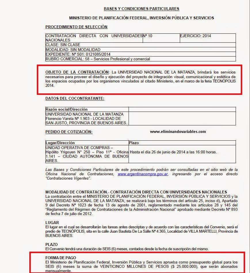 I n f o p e r i o d i s m o p r i v a d o for Contrato laboral para empleadas domesticas