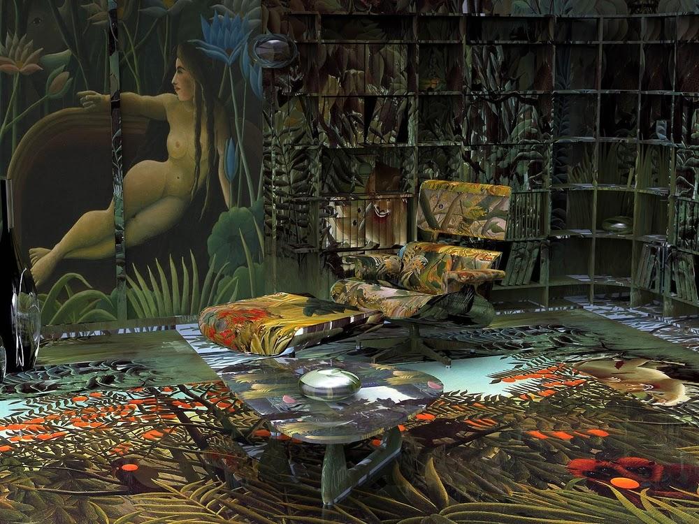 10-Rousseau-Study-BNPJ-Brand-New-Paint-Job-Jon Rafman-www-designstack-co