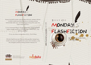 Best of Monday FlashFiction vol.1
