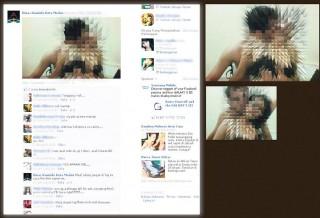 Pns pemko medan foto vulgar