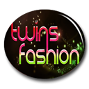 Twins Fashion