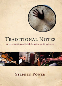 Traditional Notes