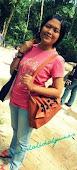 ♥Nurul Shahidah♥
