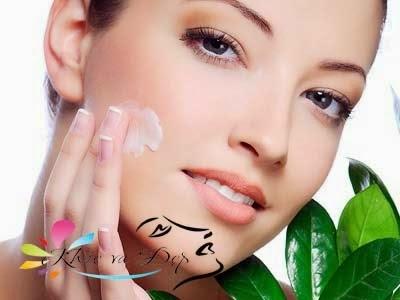 Kiểu da và cách chăm sóc