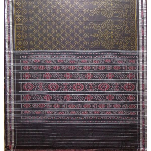 http://www.odishasareestore.com/cotton-saree/oss7315-best-tant-cotton-saree-collection/p-5405372-94633284932-cat.html#variant_id=5405372-94633284932