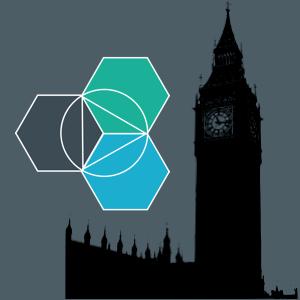 Bluemix UI Updates: Bluemix & Big Ben