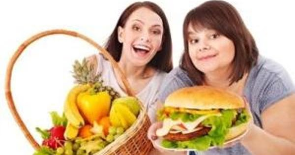 Associations among late chronotype, body mass index and dietary behaviors in young adolescents