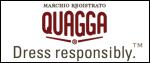 GAS Quagga