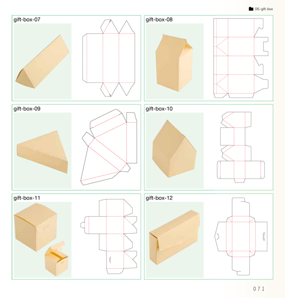 Package Design Templates Illustrator. free packaging design ...