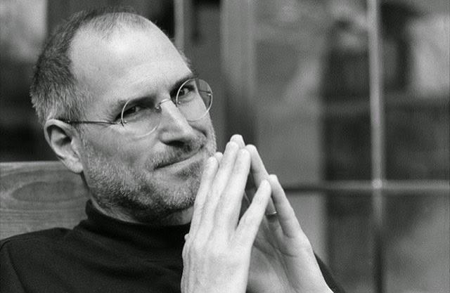 Cuốn sách của Steve Jobs và những bí mật chưa tiết lộ