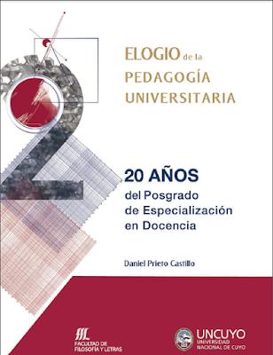 http://prietocastillo.com/libros