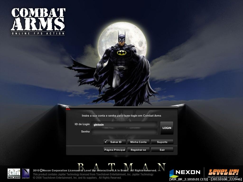 combat arms eu hacks aimbot free download