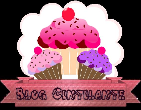 Blog Cintilante