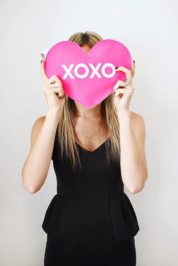 http://www.abeautifulmess.com/2014/02/xoxo-heart-clutch-diy.html