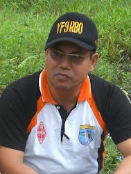 H.Iwan Anwar,SH- YF9RBO