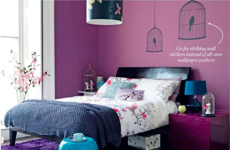 Desperate fashionwives design inspiration bird cages for Birdcage bedroom ideas