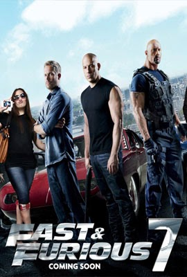 watch_fast_&_furious_7_online
