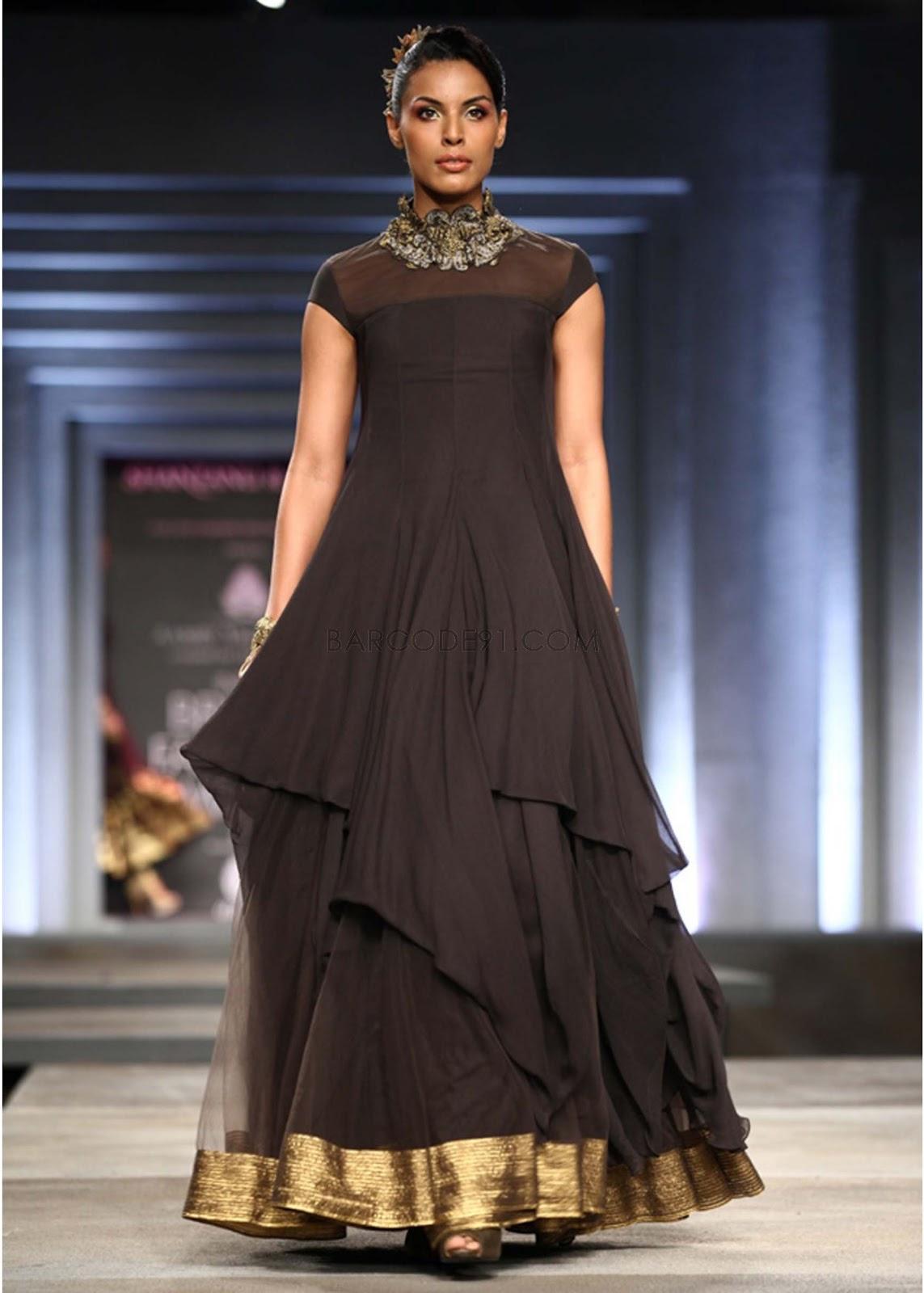 Shanatanu and Nikhil at India Bridal Fashion Week 2013 | Cheap Karen ...