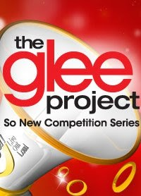 the glee project homework songs