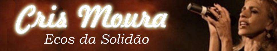 Cris Moura