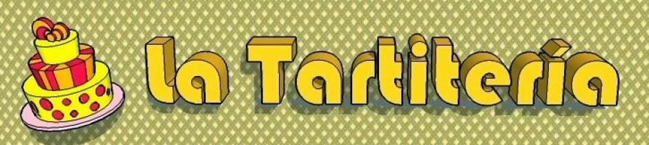 La Tartiteria