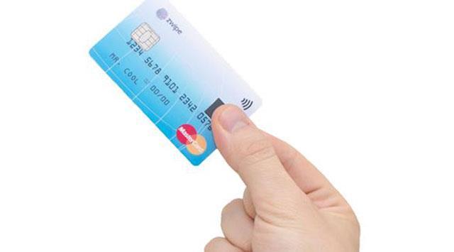موقع لتوليد أرقام البطاقات بسرية تامة
