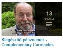 Videók a helyi pénzekről