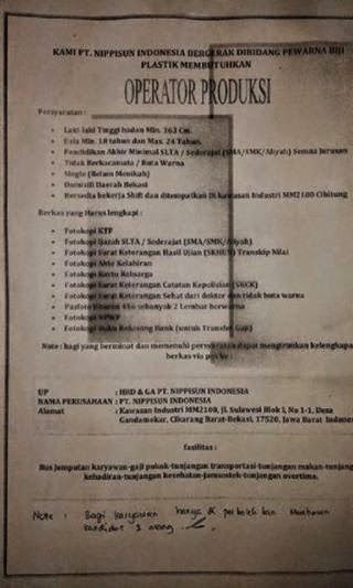 "<img src=""Image URL"" title=""PT. Nippisun Indonesia"" alt=""PT. Nippisun Indonesia""/>"