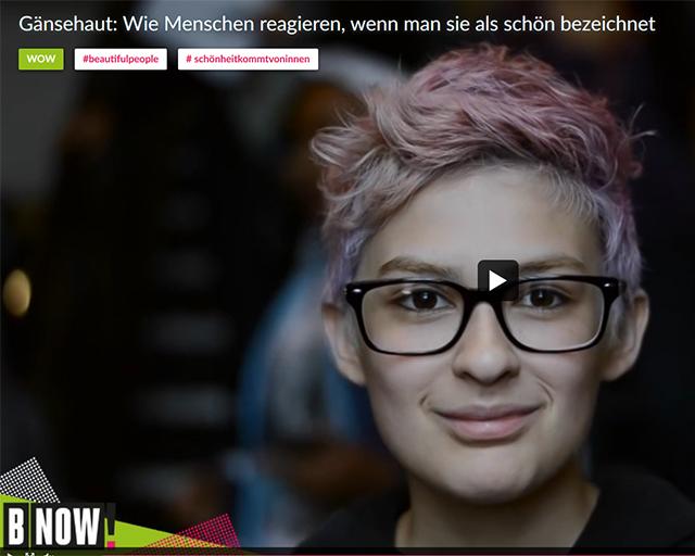 https://bnow.buzz/videos/gaensehaut-wie-menschen-reagieren-wenn-man-sie-als-schoen-bezeichnet-f843b2479ded