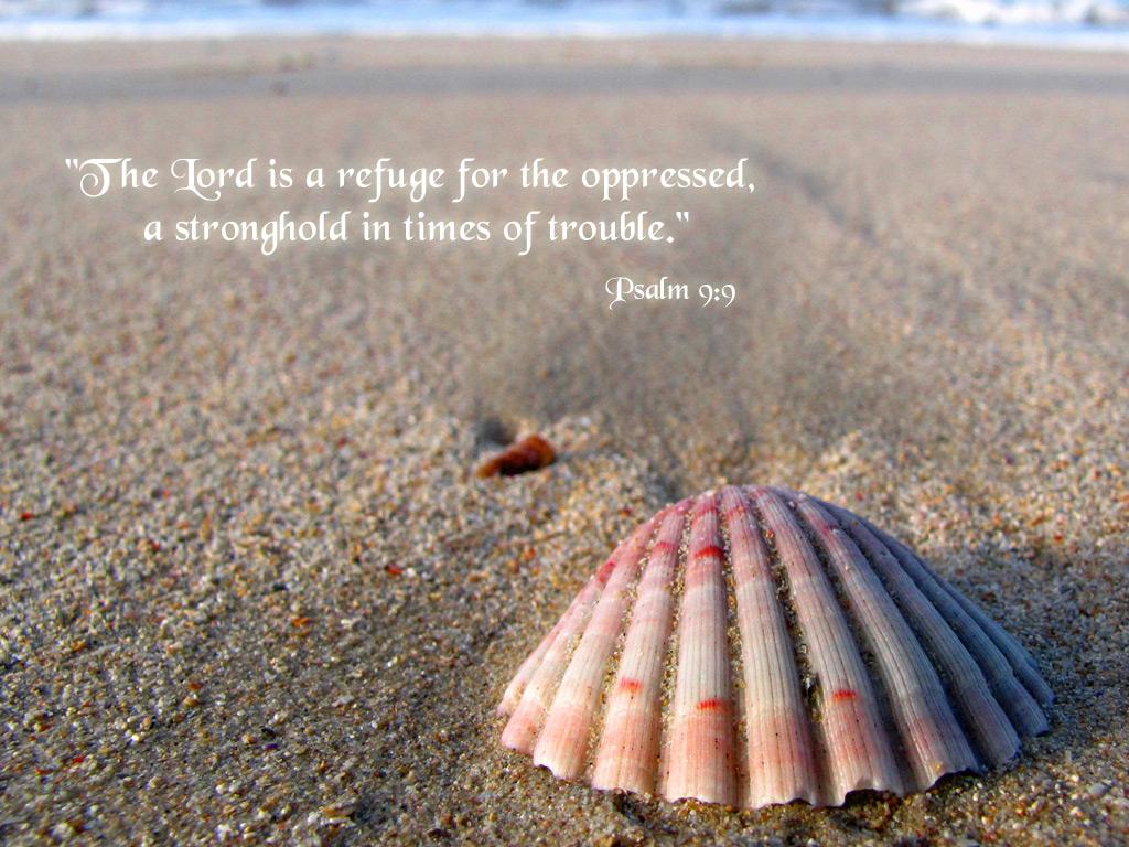 psalm bible verse desktop wallpapers free christian